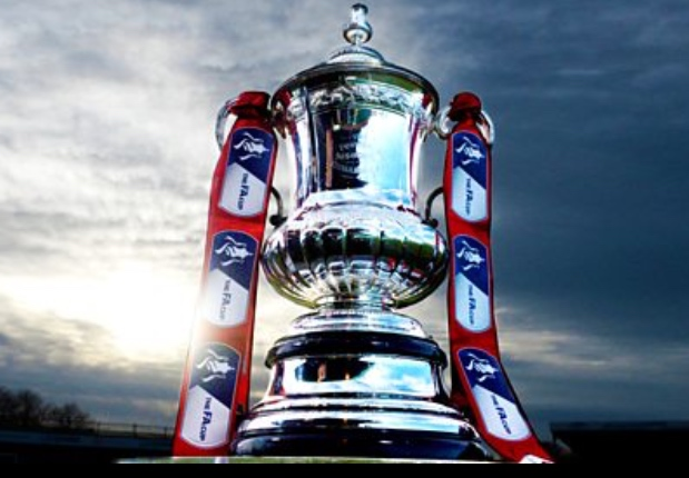 2017 18 Fa Cup Fa Vase Draws Arundel Football Club