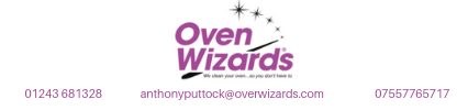 oven wizards